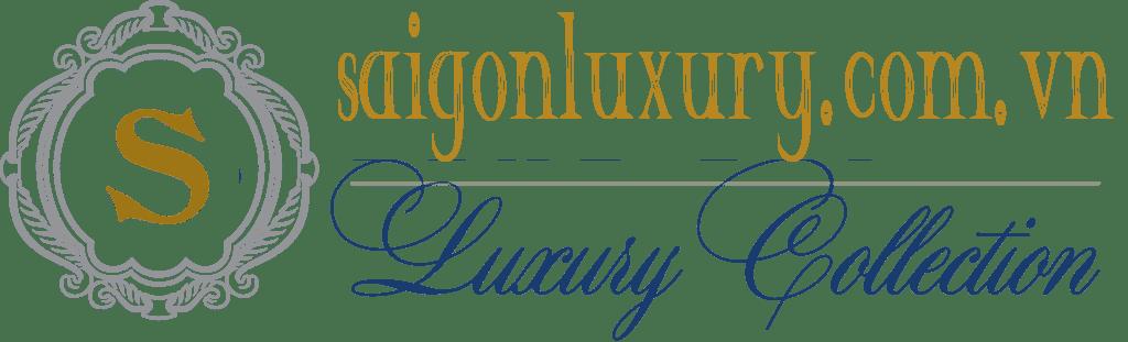 Saigonluxury