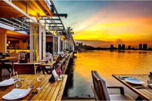 The Deck Thảo Điền