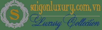 Saigonluxury.com.vn